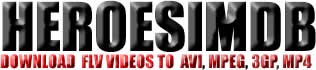 online flv downloader